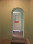Gera Taisykla - Mokyklos g. 15, Šalčininkai (įėjimas į kabinetą)